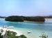 沖縄海と仕事情報