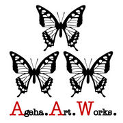 A.A.W