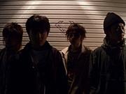☆Life Performer☆
