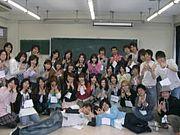 ☆09*産社22クラ☆
