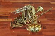 Emanon Brass Quintet