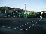 鳥羽商船ソフトテニス連合