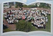豊中高校56期