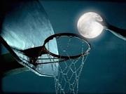 石川県 バスケットクラブチーム