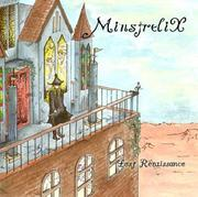 MinstreliX