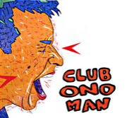CLUB ONOMAN