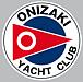 鬼崎ヨットクラブ <OYC>