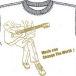 Tシャツが好き★