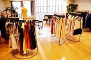 「レンタルドレス」の my closet