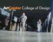 Art Center Alumni