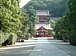 鎌倉・南北朝時代に想いを馳せて