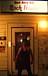 Hard Rock Bar Rock House