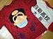 35白菊バド命☆けんちゃん組☆