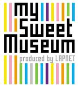 My Sweet Museum