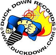 Duck Down Records
