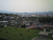 島根&鳥取の集い