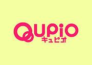 Qupio(キュピオ)