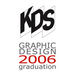 KDS 2006 GD卒