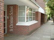 St. Christina's School