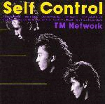 TM NETWORK/TMN