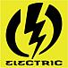 ELECTRIC [エレクトリック]