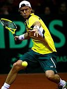 阪急大井テニススクール