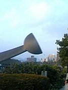 「風の集い・広島」