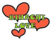 KIHACHI Lab.