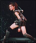 あずみ(舞台)