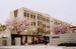 高松市立中央小学校
