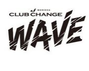 盛岡Club Change WAVE