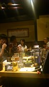 大阪奈良大人のオフ会 交流会