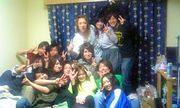 ブルキャメ22代☆★