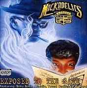 Mackadelics