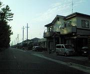 遠州浜in浜松