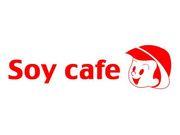 SOY CAFE