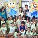 YUMEKAKE海外ボランティアツアー