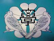 埼玉県立衛生短大平成元年卒の輪