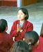 ダライ・ラマの子どもたち