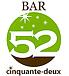 bar52