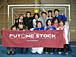 氷川蹴球クラブ