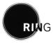 Bar&Grill  RING(公認)