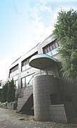 クラーク記念国際高校 東京校