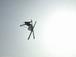 スキー(フリーライド)狂
