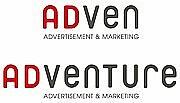 AD-venture 13期