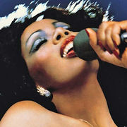 Donna Summer 【Gay Only】