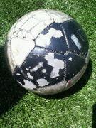 学習院昼休みサッカー部