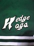 ∈Hedge Hogs∋