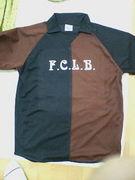 """""""F.C.L.B."""""""