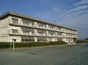 安城市立新田小学校